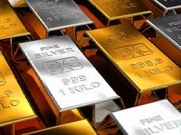Metal Investing Gold Online Gold Price In Dollar Gold Price Rate Gold Price Today Per Gram Gold Rate In Pakist In 2020 Gold Rate Chart Today Gold Rate Today Gold Price