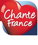 Chante France - Les plus belles chansons françaises
