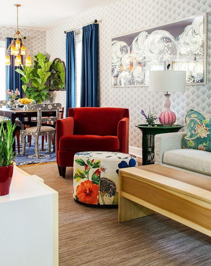 Pin by Kanwal mangat on Beautiful homes and decor | Pinterest | Modern