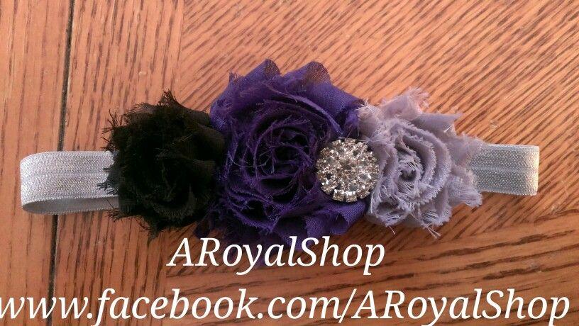 ARoyalShop  www.facebook.com/ARoyalShop