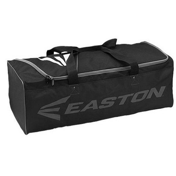 788229279b66 Easton Baseball Softball 38