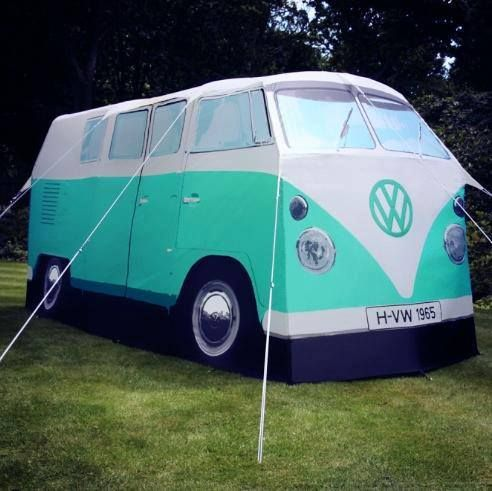 Kids c& tent & Kids camp tent | ?Recycled fun? | Pinterest | Tents