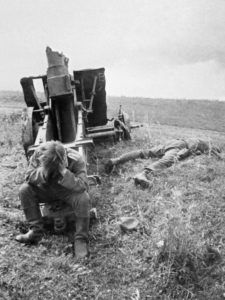 worst-photos-from-world-war-i-14