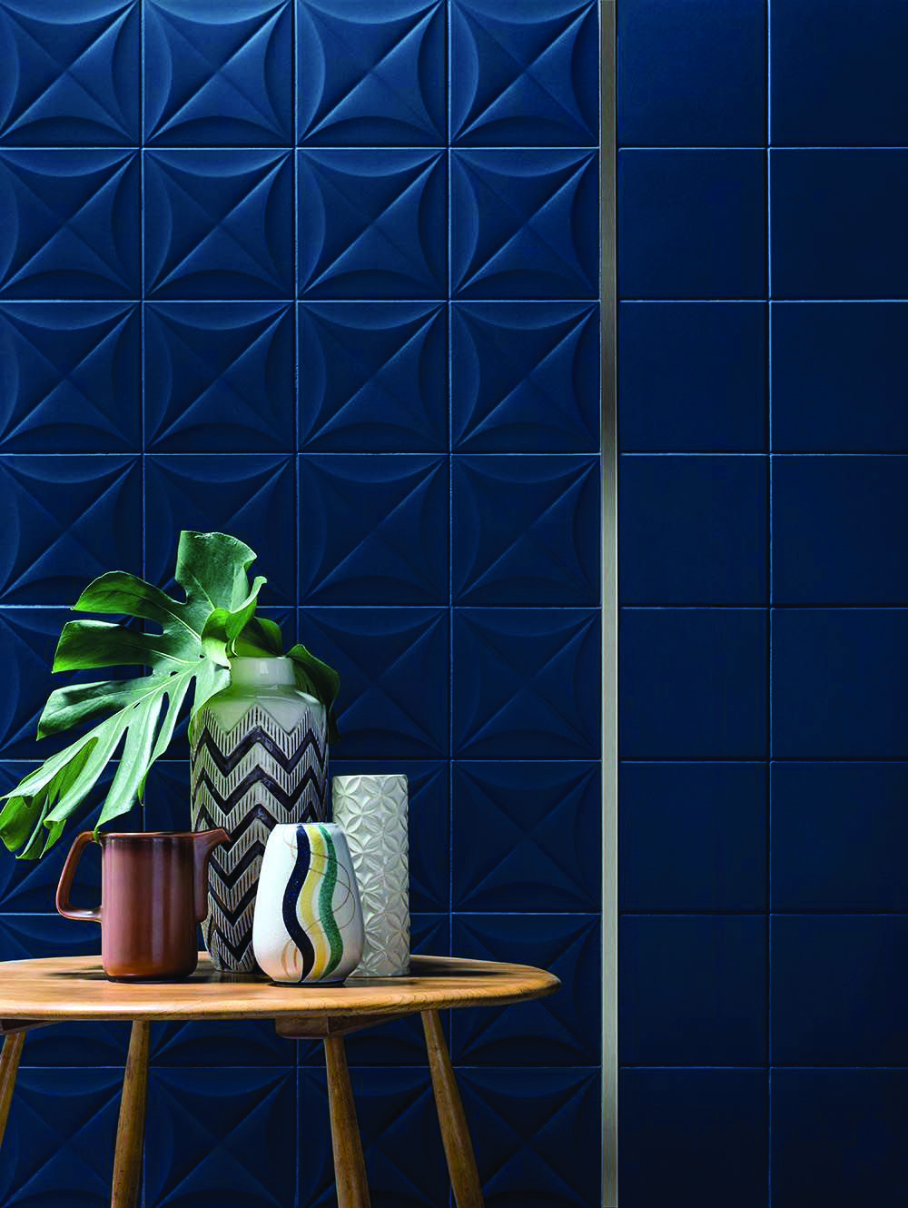 Restroom Ceramic Tile Design Suggestions 3d Wall Tiles Textured