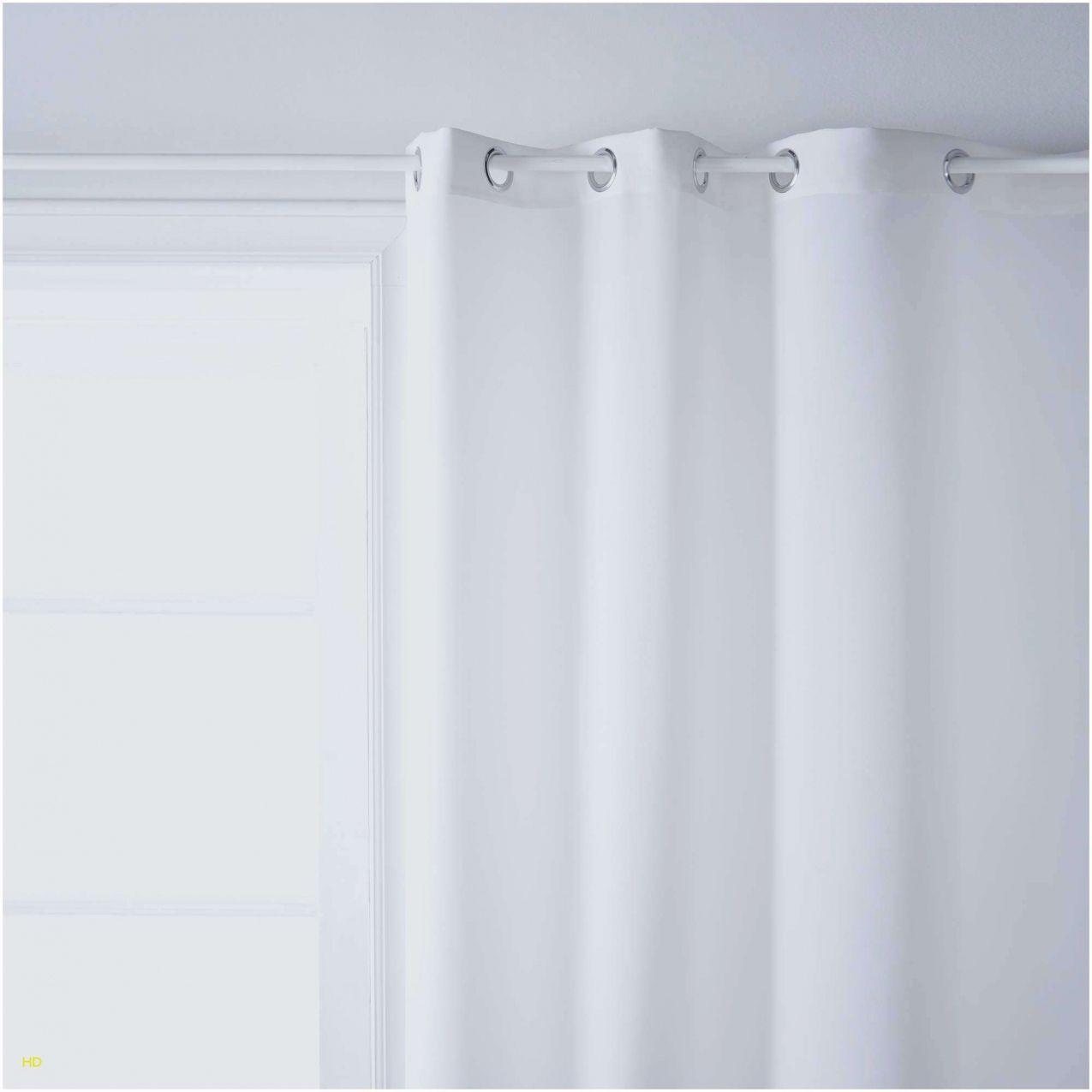 77 Rideau De Porte Bambou Leroy Merlin 2019 Basic Shower Curtain Curtains Shower Curtain