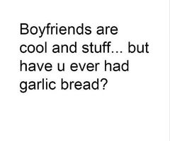 flirting meme with bread lyrics meaning quotes funny