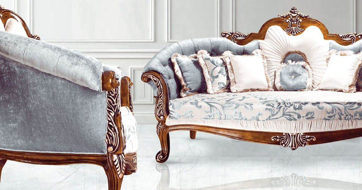 Akhtar Furnishers Solid Wood Truly Prestigious Made In China Lving Room Sofa Hatil Furniture Bd On Sale Collection In 2020 Furniture Sofa Set Sofa Set Price Sofa Set