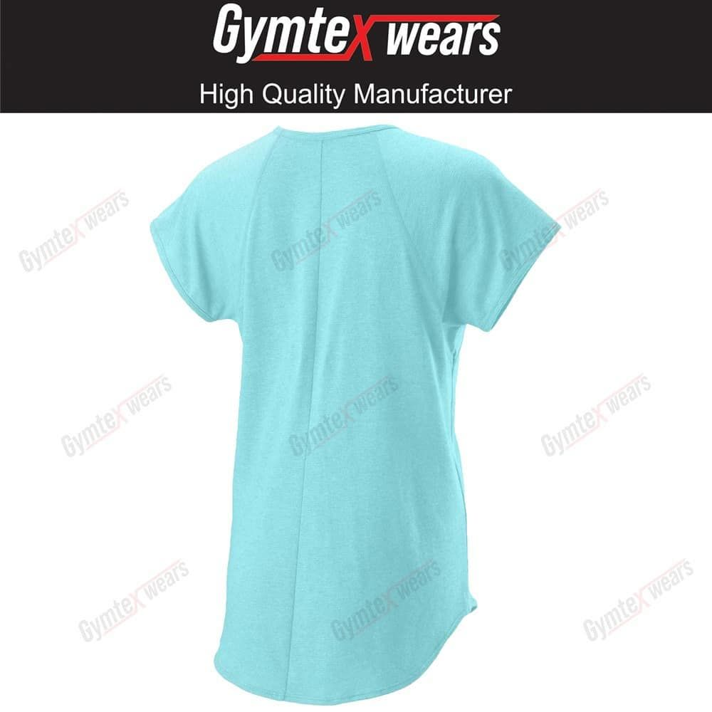 We are manufacturer of sports wears, gym wears, Swim wears , MMA martial arts and all types of other...