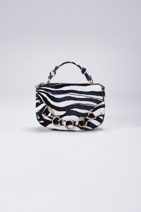 hot sales 69f7a a5715 Sito Ufficiale & Online Store | Cavalli Class Bags | Small ...