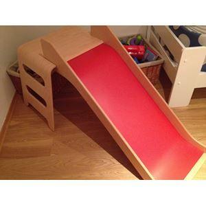 Rørig Fabelagtigt Ikea Rutchebane QB94 | Congregationshiratshalom LF-07