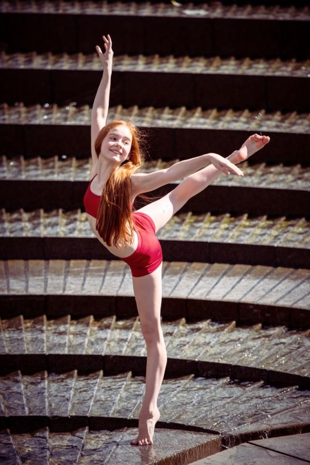 Shes Perfect Ahh Ashleigh Ross  Dance Photography, Dance -5844
