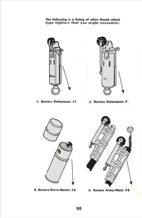Pin on cigarette lighter Repair manuals