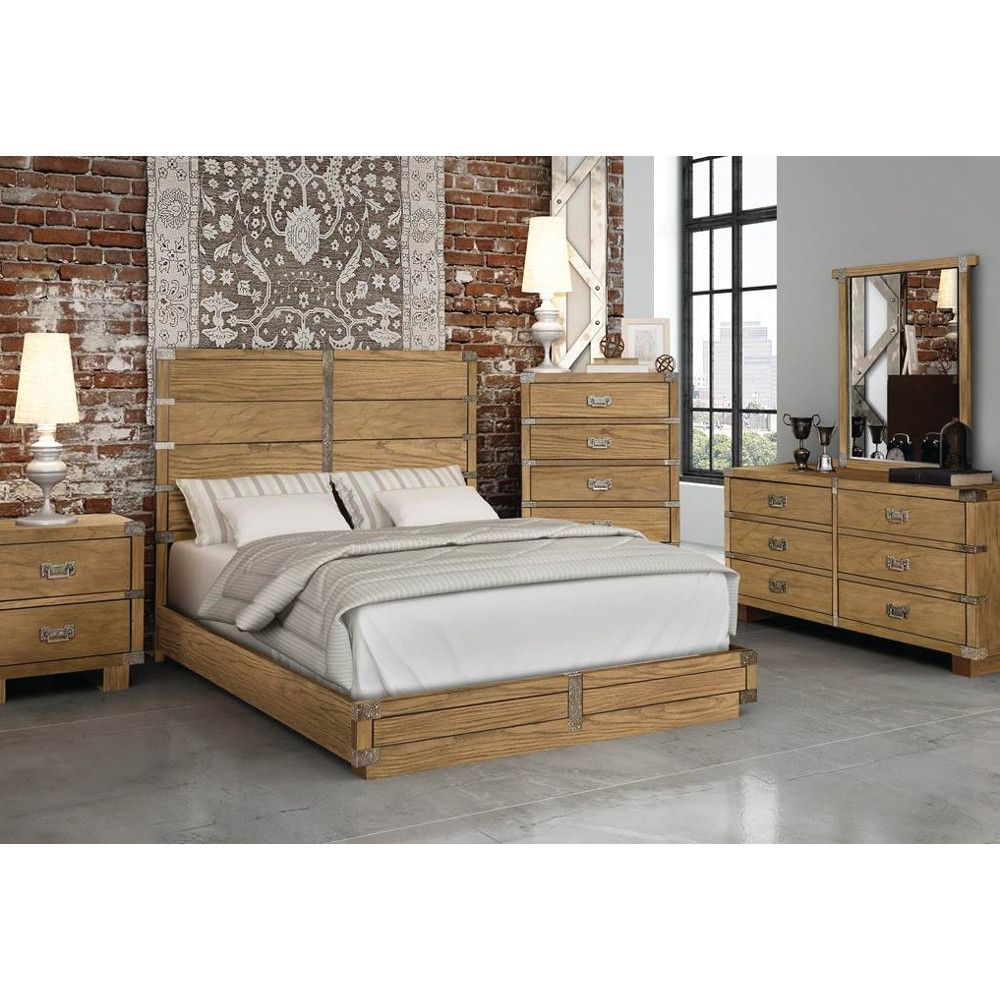 Finance Bedroom Furniture No Credit Check