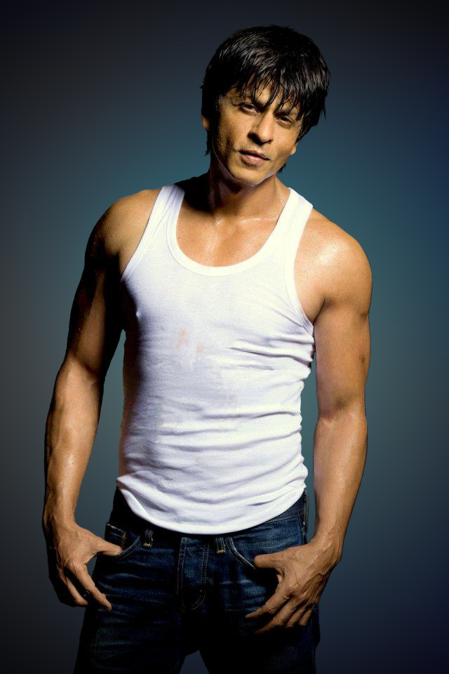 Image result for shahrukh khan sexy