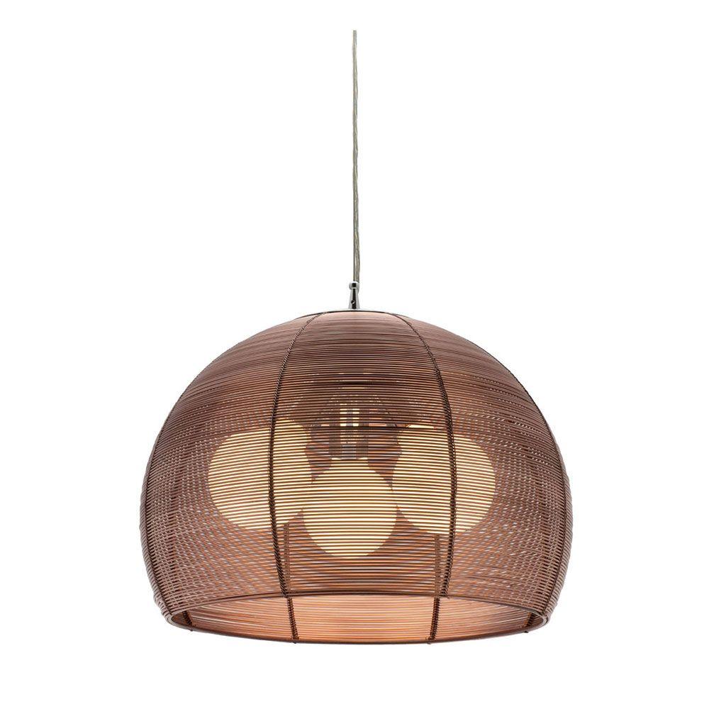 Buy Eglo Lightings Priddy Industrial Adjustable Wall Lamp