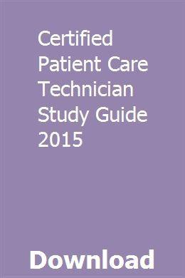 Medical coding training manual pdf
