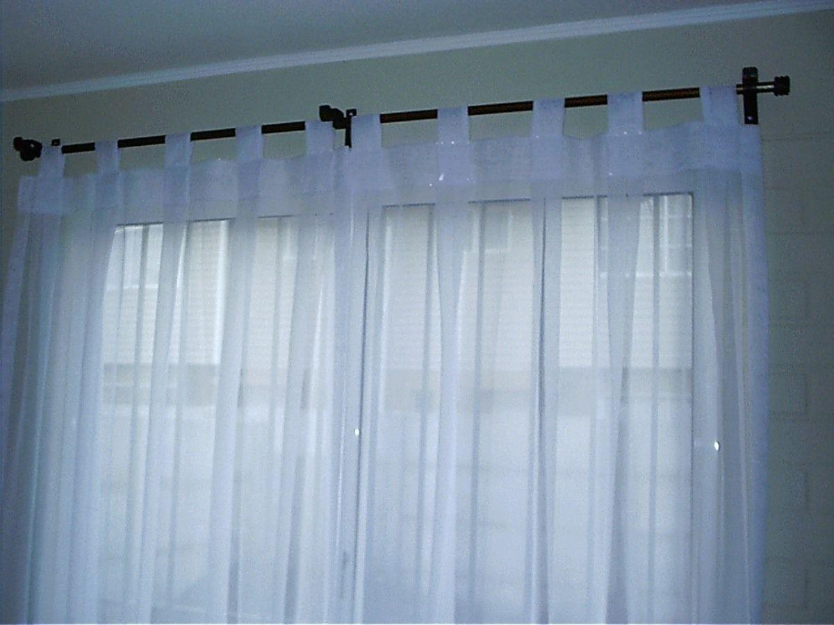 Visillos romanticos buscar con google cortinas - Como hacer visillos ...