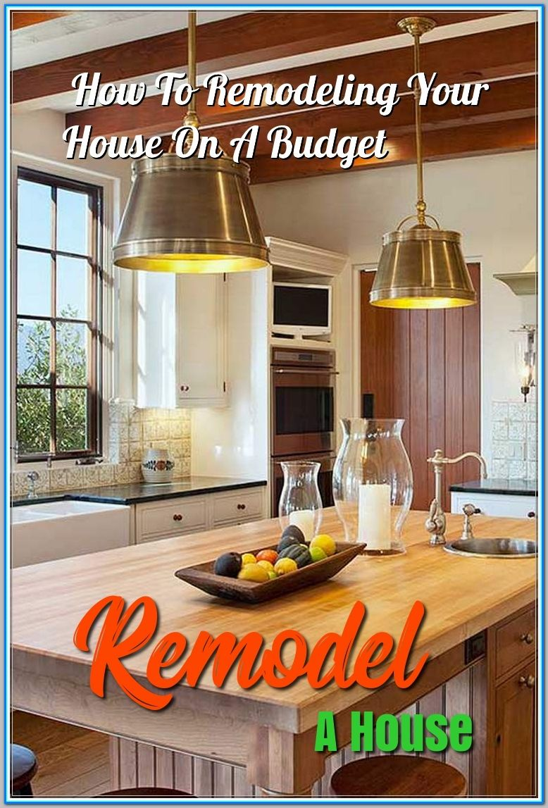 how to remodel a house diy home decor house multipurpose room on kitchen remodel timeline id=43779