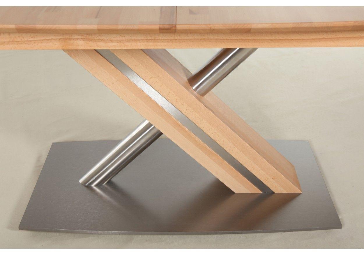 Beste Esstisch Kernbuche Massiv Ausziehbar Esstisch Kernbuche Esstisch Esstisch Oval Ausziehbar