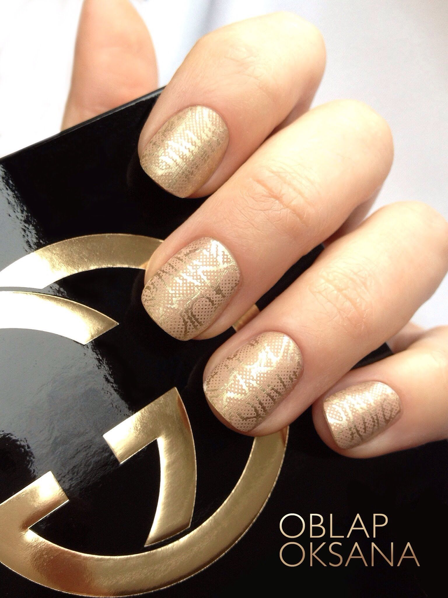1000 images about nailart on pinterest