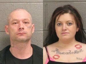 Ohio couple charged with backpage and craigslist sex ...