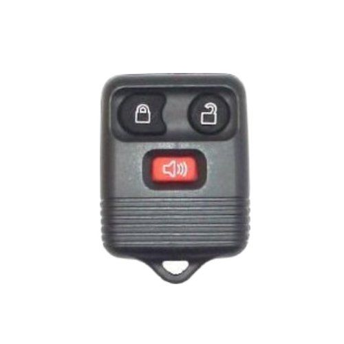 2001 2009 Ford Explorer Sport Trac Keyless Entry Remote Fob Clicker With Free Do It Yourself Programming A Ford Explorer Sport 2009 Ford Explorer Ford Explorer