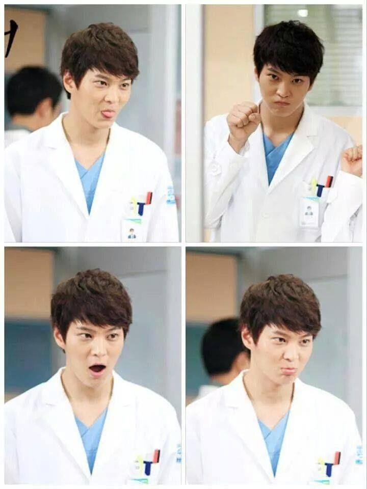 Joo Won In Good Doctor A Favorite Actor In A Favorite Drama Joo Won Good Doctor Korean Drama Good Doctor