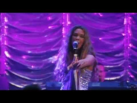 Joss stone music mp3 download