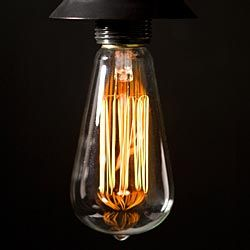 Filament Bulbs Are Freaking Amazing Solar Light Bulb Edison