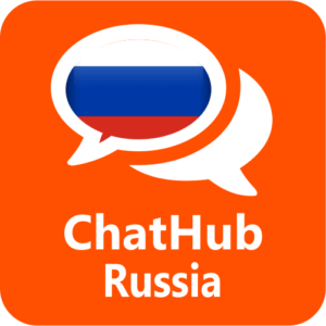 Random video chat russian Welcome to