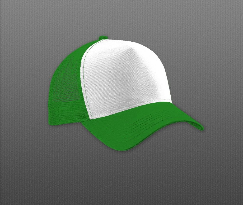 Download 40 Best Cap And Hat Psd Mockup Free Premium Download Mockup Free Psd Free Mockup Mockup Psd