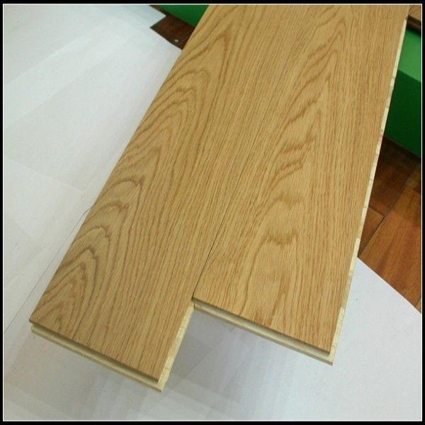 3 Layer 1 Strip Oak Flooring Manufacturers 3 Layer 1 Strip Oak Flooring Exporters 3 Layer 1 Strip Oak Flooring Suppliers 3 Layer 1 Stri Oak Floors Flooring Oak