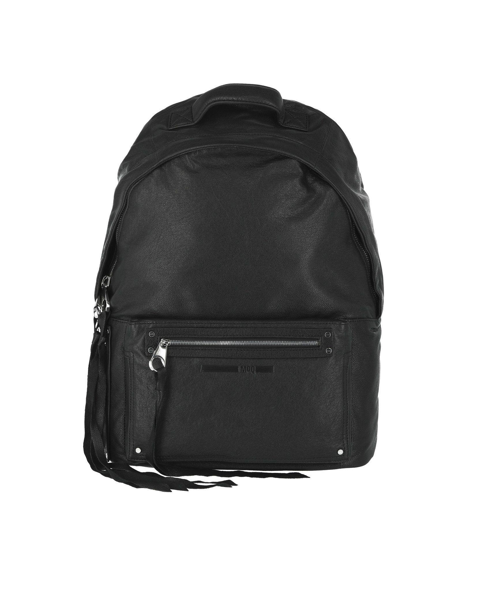 McQ Alexander McQueen Loveless Backpack  db055a2d5e2d7