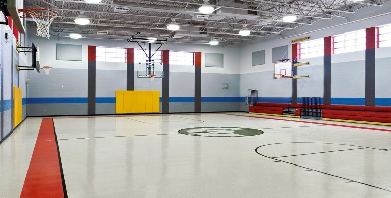 Lubbock Cooper Independent School District Photo Gallery Armstrong Flooring Commercial Commercial Flooring Armstrong Flooring Flooring Projects
