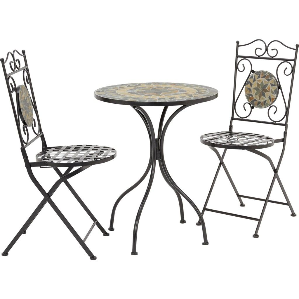 Ollampe Selber Machen Momax Blog Gartenmobel Gartenmobel Lounge Set Gartenstuhl Metall
