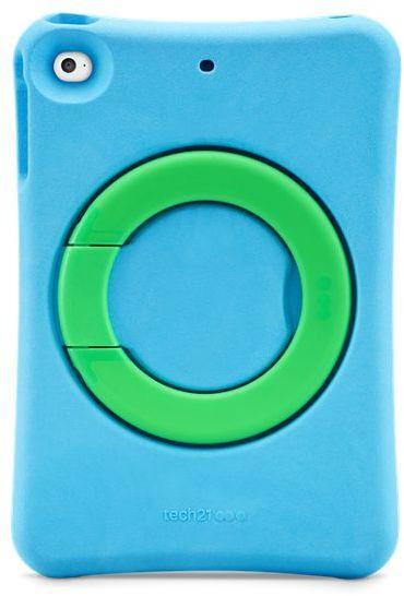 huge selection of 9f6e1 221a2 Tech21 Evo Play Case for iPad mini 4 | Stuff_ | Ipad mini, Ipad case ...