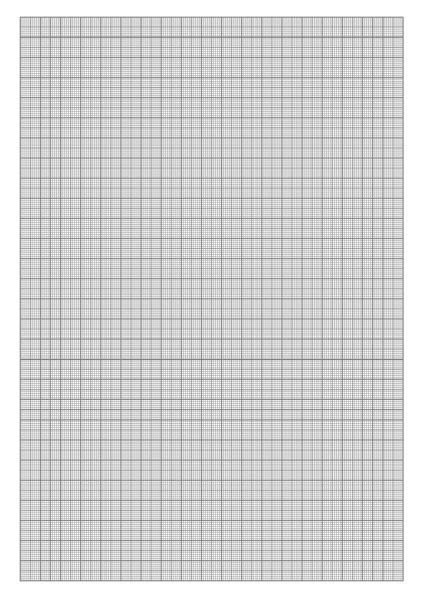 graph paper printable 1mm a4 google search fact in 2018