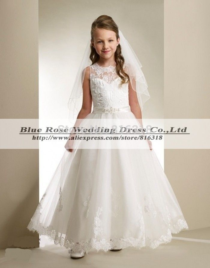 Cheap girl, Buy Quality dresses for chubby girls directly from ...