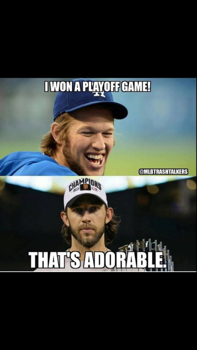Funny Dodger Meme Go Giants In 2016 Sf Giants Giants Baseball
