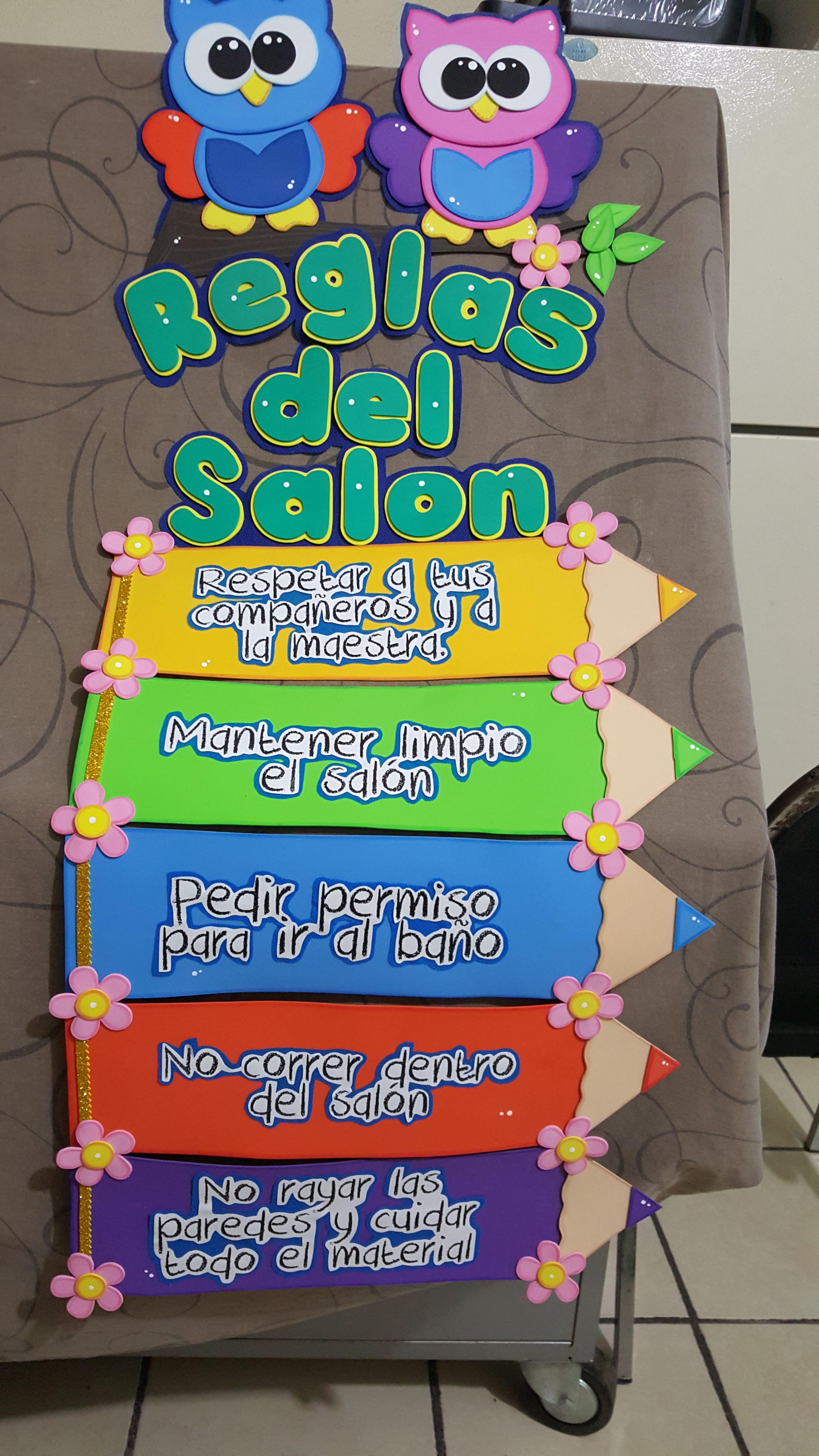 Pin De Karen Rodriguez En Decoración Aula Preescolar Decoración Aula De Preescolar Salones De Preescolar Decoración Preescolar