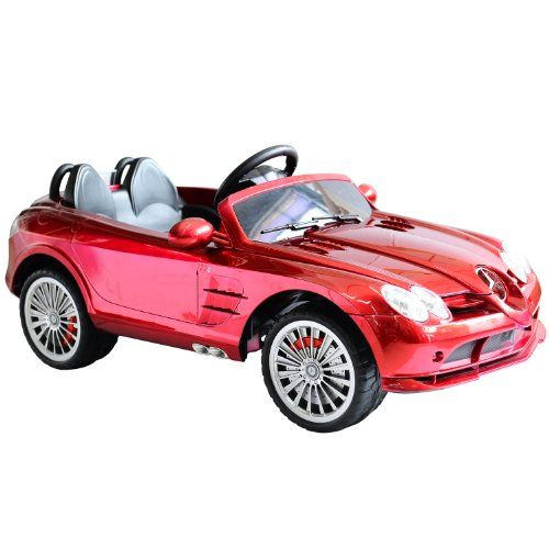 mercedes benz 722s kids 12v electric ride on toy car is the most fun your