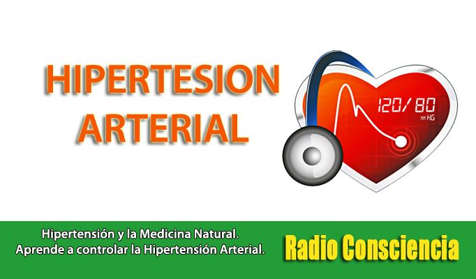 Tratamiento para la hipertensión pulmonar