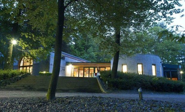 Odapark venray hedendaagse kunst het beste van limburg pinterest