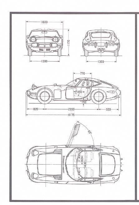 toyota celica classic cars #Toyotaclassiccars