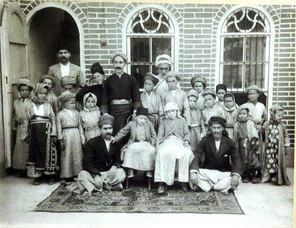 2e13cac4bd13a Baghdad