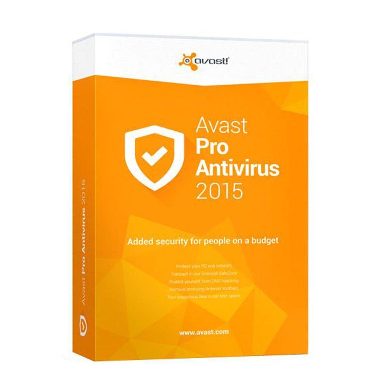 Avast Pro V6 01125 Incl French Bskeygen