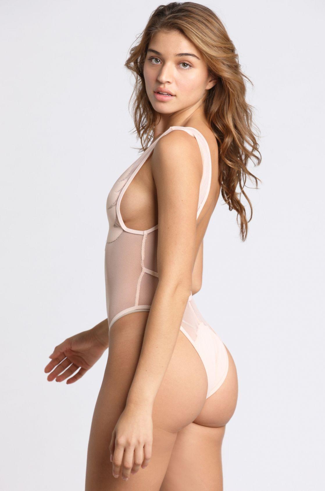 Hacked Daniela Lopez Osorio nude photos 2019
