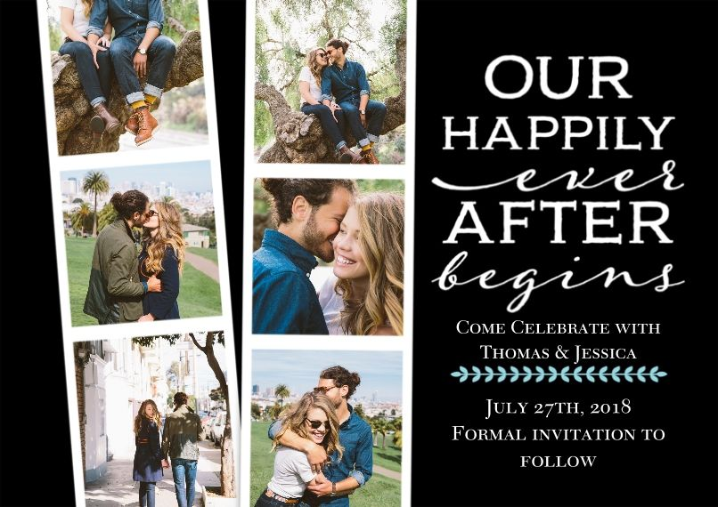 product details snapfish wedding invitations pinterest card card