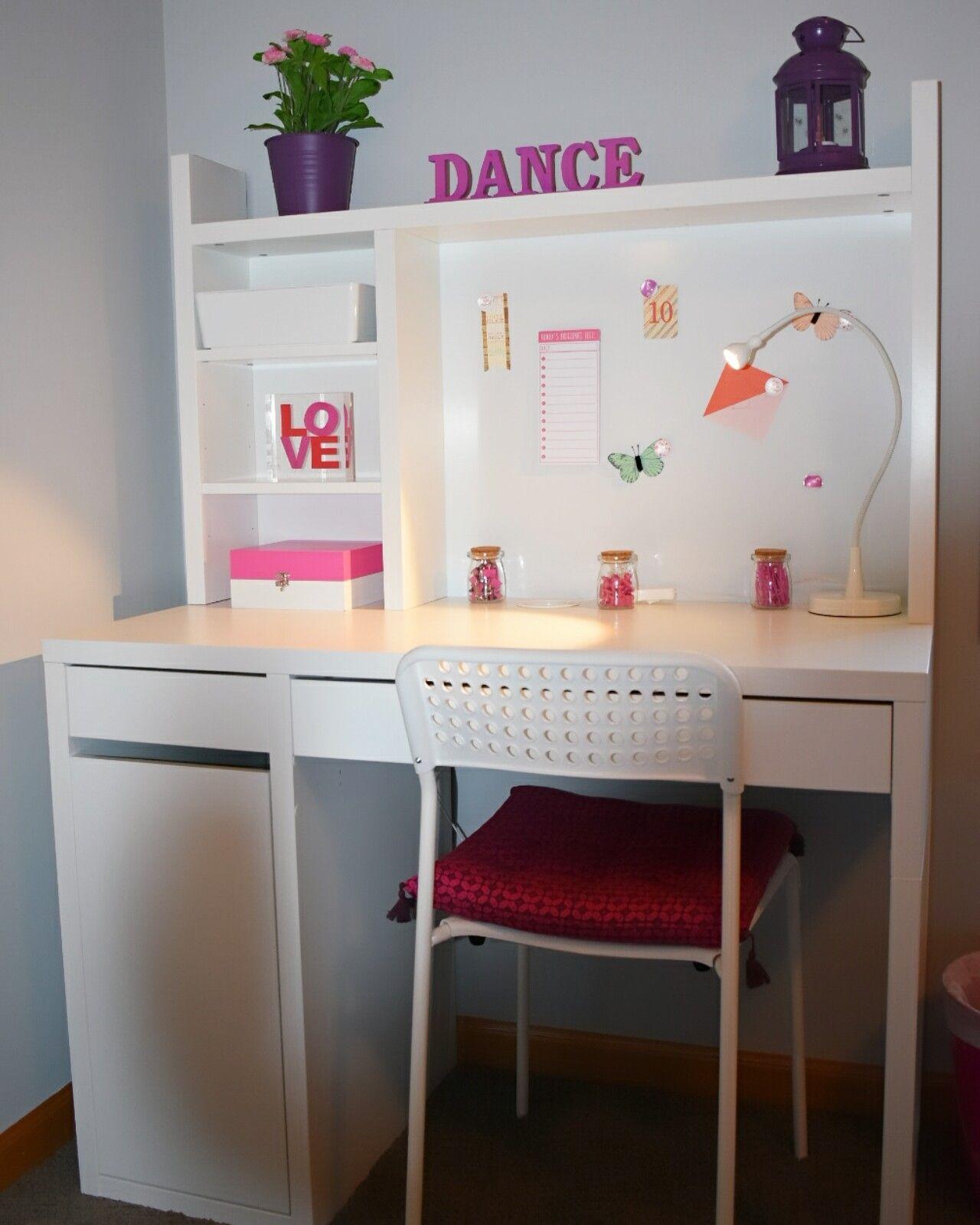 teenage desks for bedrooms on ikea micke desk ikea micke desk micke desk ikea micke ikea micke desk ikea micke desk