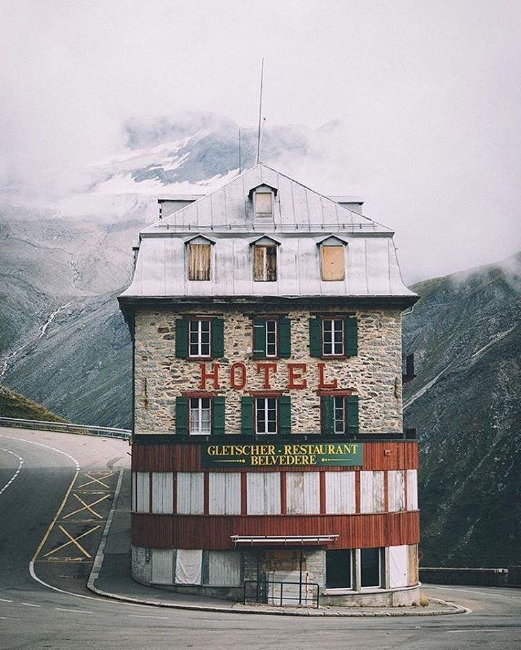 See This Instagram Photo By Herschelsupply 19 2k Likes Switzerland Hotels Grand Budapest Hotel Wes Anderson